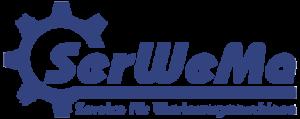 Serwema Servicepartner für Verzahnungsmaschinen