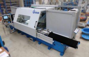 SerWeMa GmbH & Co. KG