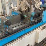 TOS BUTE 63/5000 CNC gebraucht